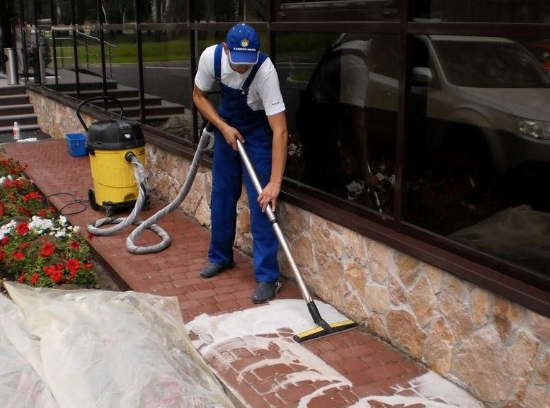 чистка ковров в ташкенте